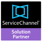 Powerhouse Dynamics is a ServiceChannel Solution Partner